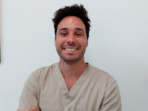 Dr Parent Dentiste Bandon Marseille 13014 13003 13015 13016 13002